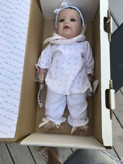 Adora New In Box Name Your Own Baby Collectors Doll