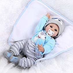 npkdolls reborn doll soft silicone