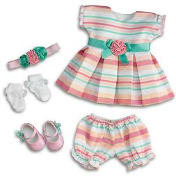 The Ashton-Drake Galleries Party Princess Baby Doll Accessor