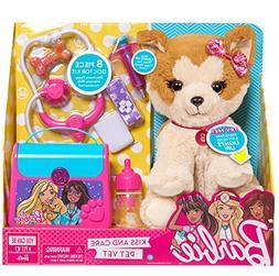Barbie Pets Doctor Set, Multicolor