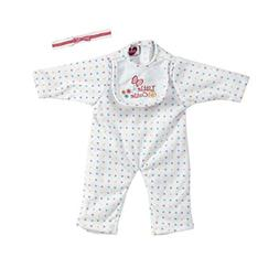 Adora Playtime Baby Doll Little Cutie Sleeper Outfit