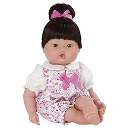 Adora 13 inch PlayTime Baby Doll - Floral Romper