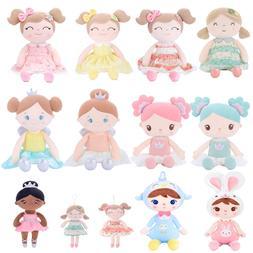 Gloveleya Plush Toys <font><b>Baby</b></font> <font><b>Dolls
