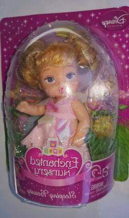 Disney Princess Baby Enchanted Nursery Baby Doll Disney Doll