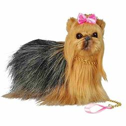 The Queens Treasures 18inch Doll Accessory Dolls Best Friend
