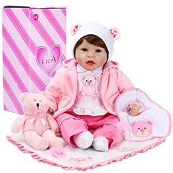 reborn doll handmade realistic