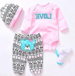 NPK Reborn Doll Girl Baby Clothing Baby Sets Reborn Dolls Ba