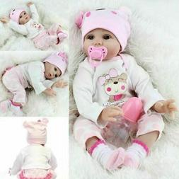reborn dolls real baby doll realistic silicone