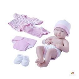 Reborn Newborn Baby Alive Dolls Cheap Girls That Look Real S