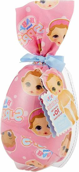 Baby Born Surprise Collectible Baby Dolls with Color Change