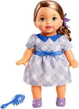 Little Mommy Sweet As Me Doll 2