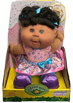 Cabbage Patch Kids Sweets 'n Treats Baby Doll