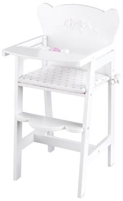 Tiffany Bow High Chair NoPart: 61111