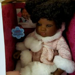 Adora Toddler Time Baby Winter Dream Doll 20 Inch 21979