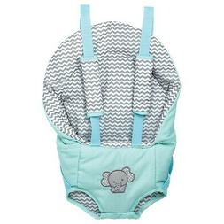 Adora Zig Zag Baby Carrier Baby Doll Carrier